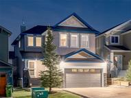 113 Sagewood Ld Sw Airdrie AB, T4B 3N4