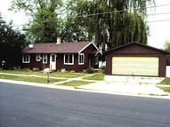 609 N Water St Watertown WI, 53098