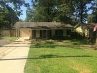 701 Cindy Ln Haughton LA, 71037