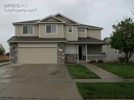 220 Ionic St Lochbuie CO, 80603