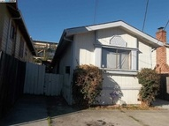 1920 E 25th Avenue Oakland CA, 94606