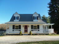 7809 W Lee Hwy Rural Retreat VA, 24368