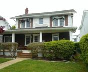214 Washington Avenue Avon By The Sea NJ, 07717