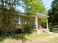 2822 Wheeler Road Augusta GA, 30909