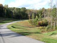 0 Clear Pointe Run - Lot 361 Lynch Station VA, 24571