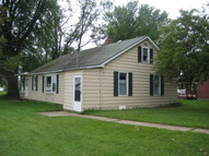 W101 North Shore Drive Montello WI, 53949