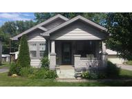 81 South Whitcomb Avenue Indianapolis IN, 46241