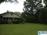 512 10th Ave Pleasant Grove AL, 35127
