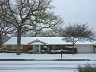 307 Nw 7th Ave Mineral Wells TX, 76067