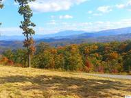 Lot 96 Laurel Cove Trail Sevierville TN, 37862