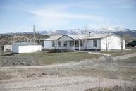 3215 County Road 315 Silt CO, 81652