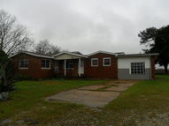 1737 County Road 637 Elba AL, 36323