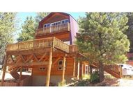 130 N Apollo Trail Duck Creek Village UT, 84762
