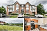 2501 Coach House Way 2d Frederick MD, 21702