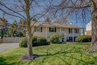 8 Westbrook Circle Shrewsbury PA, 17361