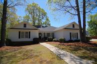 121 Glenridge Road Columbia SC, 29212