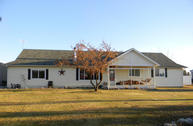 26428 N Silver Meadows Loop Athol ID, 83801