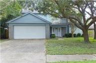 5110 Spring Branch Dr Pearland TX, 77584