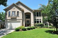 4626 Mimosa Dr Bellaire TX, 77401