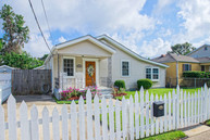 4713 Ashbury Dr Jefferson LA, 70121