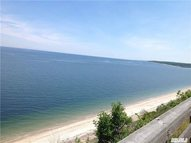 25 Cliffside Dr Port Jefferson NY, 11777