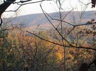Green Ridge Trails - Lot #40 Harriman TN, 37748