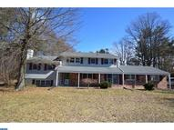 1115 S Concord Rd West Chester PA, 19382