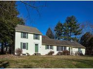 349 Eagle Rd Newtown PA, 18940