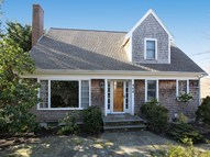 908 West Falmouth Highway Falmouth MA, 02540