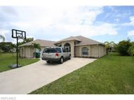228 Aviation Pky Cape Coral FL, 33904