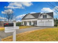 11 Whitfield Way Suffield CT, 06078