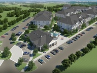 Creekside Crossing Apartments Walker LA, 70785