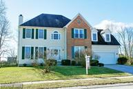 1003 Autumn Gold Drive Gambrills MD, 21054