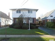 1508 Falmouth Ave New Hyde Park NY, 11040