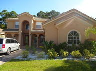 467 Luna Bella Lane New Smyrna Beach FL, 32168