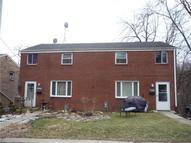 2177 Whited Pittsburgh PA, 15210