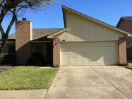 15619 Rose Ridge Ct Missouri City TX, 77489