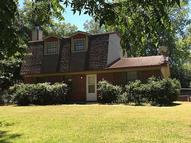327 N. Main Oakwood TX, 75855
