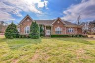 1005 Cliff View Dr N Kingston Springs TN, 37082