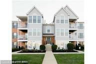 57 Willow Path Ct #10 Nottingham MD, 21236