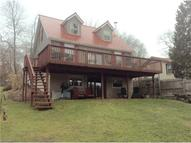 6580 Lakeview Dr Hanoverton OH, 44423