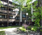 Canyon Pointe Apartments Red Deer AB, T4N 6N2