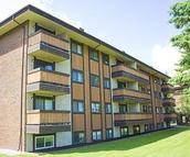Taylor Heights Apartments Red Deer AB, T4N 6M7