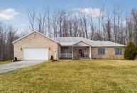2350 Township Road 190 Fredericktown OH, 43019
