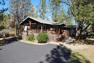 19960 Pine Mountain Dr Groveland CA, 95321