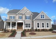 6724 Millory Springs Lane Cary NC, 27519