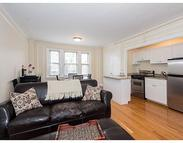 1450 Beacon St B01 Brookline MA, 02446