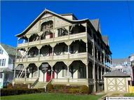 6 Atlantic Avenue Ocean Grove NJ, 07756