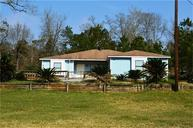 1087 County Road 2125 Cleveland TX, 77327