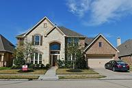 3510 Antelope Creek Katy TX, 77494